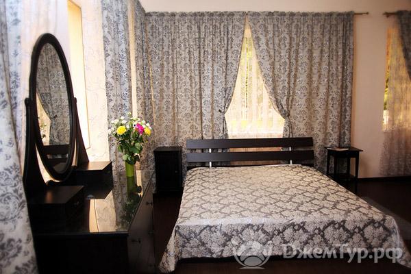 познакомившись абхазия отель водопад официальный сайт для