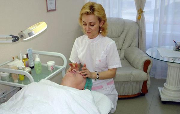 саратовская клиник по суставам