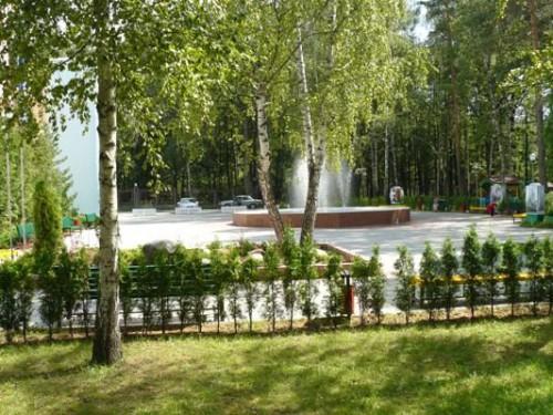 Гостиницы Бобруйске цены адреса Бронировать онлайн отели